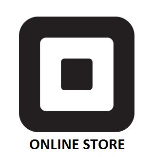 Cascadia Iris E-store